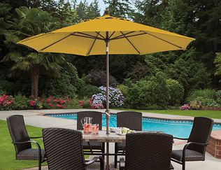 best patio furniture under 300