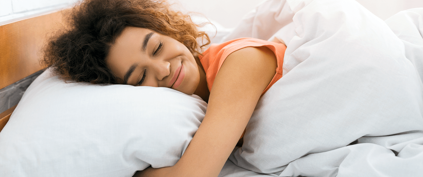 best pillow for every sleeper