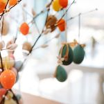 Cheap Easter Decorating Ideas Cheapism Com