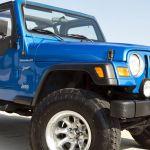 Pros Y Contras De Un Jeep Cheapism Com