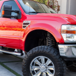 32 Most Reliable Trucks Wartime Jeeps To 2000s Speed Demons Cheapism Com