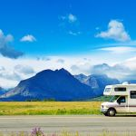 25 Rv Vacation Trips For Springtime Cheapism Com