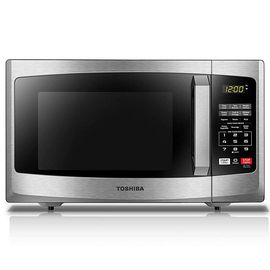 the best cheap microwave ovens