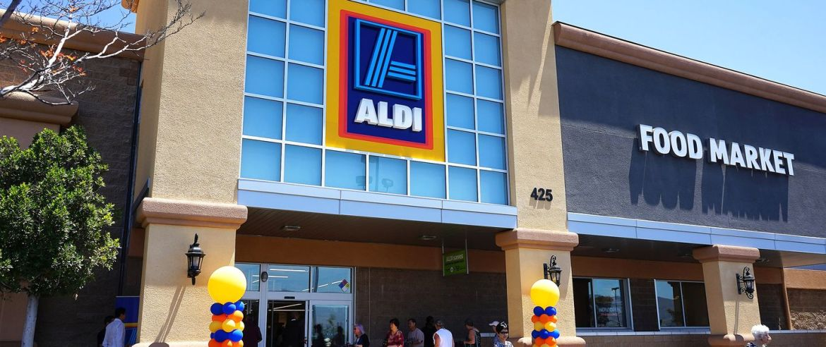 Shopping at Aldi | 30 Surprising Facts & Tips about Aldi | Cheapism.com