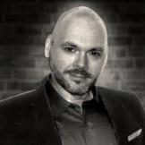 Jason Messer