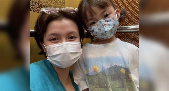 Los usas? Madre de niña coreana demandará a todos los que hagan memes con  la cara de su hija