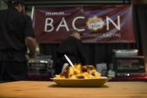 Bacon Me Crazy 2