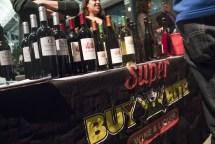 Super Buy Rite