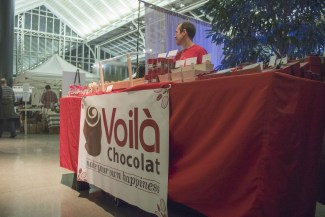 Voila Chocolate 2