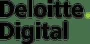 MarTech: Deloitte Digital