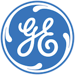 MarTech: GE Digital