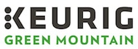 MarTech: Keurig Green Mountain