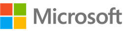 MarTech: Microsoft