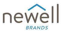 MarTech: Newell Brands