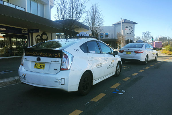 Canberra's electric vehicle popularization policy takes the lead in Australia | Australia | Sales | Australia Chinatown