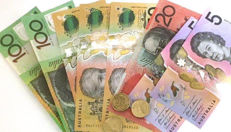 NSW small businesses dissatisfied with multinational companies being included in Dine & Discover program