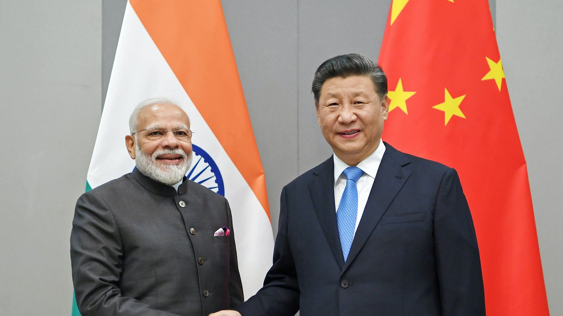 Australia-Xi Jinping sends a telegram of condolences to Modi: China is willing to help (photo) | Australia Chinatown