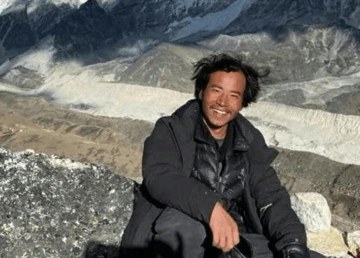 """Australia-""""Tibetan Adventure King"""" autopsy results: accidentally fell into the water and drowned, ruled out homicide (photo) 