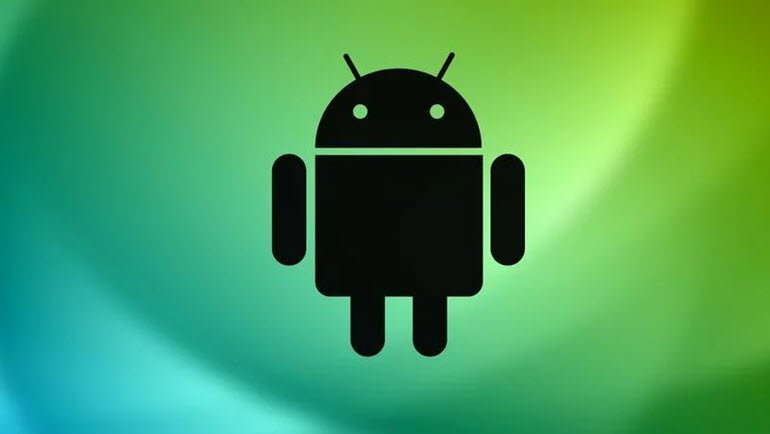 android ile ilgili görsel sonucu