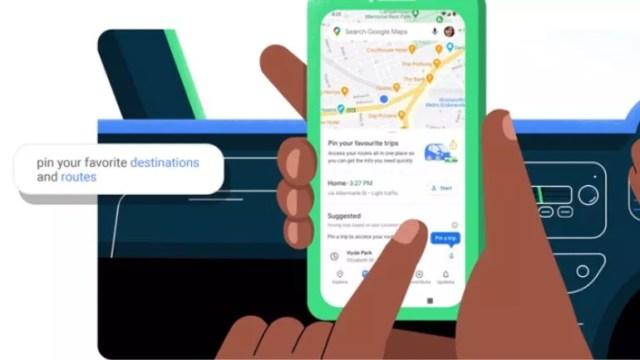 2020120401205046385 - Google, Android'e Gelecek Olan Yeni Özellikleri Duyurdu