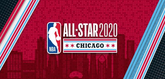 Ponturi NBA All-Star Weekend