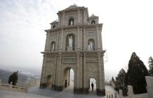 Vatican Renews Controversial Deal With China Despite Warnings by Human Rights Groups