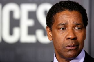 WATCH: Denzel Washington Recalls the Moment He Was Filled With the Holy Ghost and How It Changed His Life So That He is 'Unashamed and Unafraid' to Share God's Message