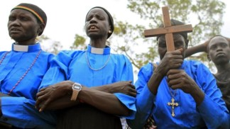 Christians in Southeast Asia and Sudan Ordered to Renounce Their Faith or Risk Losing Coronavirus Aid