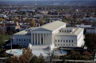 Supreme Court Rules Catholic Schools Can Dismiss Teachers for Religious Reasons