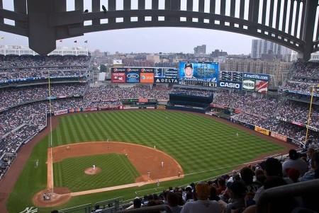 red sox yankees live stream # 73