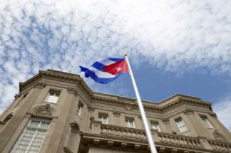 Cuba Releases Christian Homeschooling Mother Who Was Jailed Over 11 Months for Not Enrolling Children in Government School