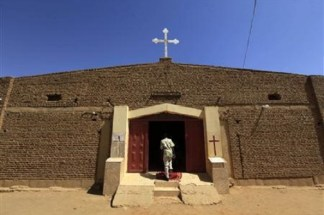 Sudan Abolishes Islamist Committees Formed Under Past Government to Take Over and Confiscate Church Properties