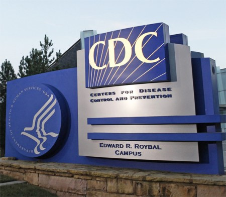CDC Director Says More Young People Are Dying from Suicide and Drug Overdoses Than Coronavirus During Pandemic
