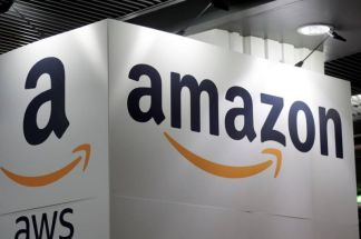 Robert Netzly on Amazon.com Board Recommends Vote Against Shareholder Resolution on Viewpoint Diversity
