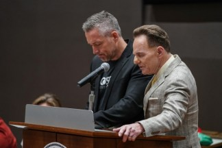 J.D. Greear, Ronnie Floyd, Al Mohler, and Other White Southern Baptists Condemn White Supremacy as a 'Scheme of the Devil' After Dwight McKissic, E. Dewey Smith, and Other Black Christians Plead With Them to Speak Up About Trump's 'Stand Back and Stand By' Comment During Debate