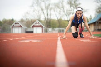 Department of Education Sides With Three High School Girls Suing Connecticut Over Its Athletic Policy Allowing Trans-Identified Males to Compete in Girls' Sports and Warns State May Lose Federal Funding