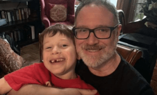 Mother Attempting to Gender Transition Eight-Year-Old Son Into Girl Wins Sole Medical Decision-Making Power as Court Orders Father to Pay for Trans-Affirming Sessions