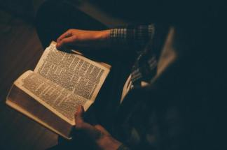 Bible Publishers Report Increase in Sales and Social Media Engagement Amid Coronavirus Pandemic Panic