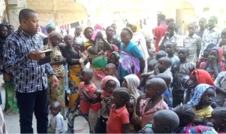 Nigerian Priest Shares Six Ways Christians Face Persecution and Discrimination in Nigeria