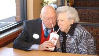 Chick-fil-A Founder's Daughter Trudy Cathy White Shares How Her Mother's Faith and Quiet Strength Contributed to Company's Success