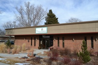 Colorado Pro-Life Pregnancy Center Sees Rise in Support Despite Losing Lawsuit Against Abortion Advocacy Group