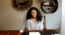 Priscilla Shirer Encourages Christians to Use Coronavirus Pandemic as an 'Opportunity for God to be Glorified in a Unique Way', 'For Us to be Strengthened and Our Character Built', and to 'Stand Firm Against the Enemy'