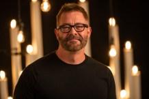 South Carolina Pastor Darrin Patrick's Death Ruled a Suicide