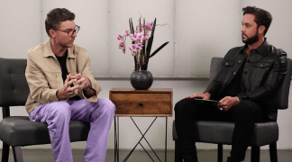 Judah Smith and Shawn Lovejoy Discuss Lessons They've Learned as Pastors, Regrets They've Had, and Give Warnings and Advice on Church Leadership Transition