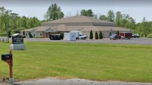 Ohio Church Settles Lawsuit With Nonreligious Family That Claimed 11-Year-Old Son Suffered Trauma After Forced Full Water Baptism