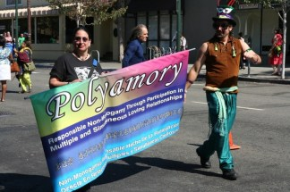John Stonestreet and David Carlson on Legalizing Polyamory: Following Bad Ideas to Their Logical Conclusion
