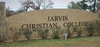 Historically Black Christian College in Texas Offers Free Mental Health Therapy Amid Coronavirus Lockdowns