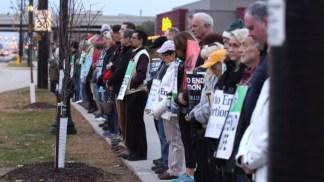 40 Days for Life Prayer Vigil Campaign Expected to Have Record Participation Despite Coronavirus Plague