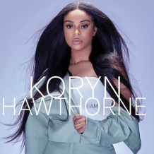 "Koryn Hawthorne Talks Growing Into Her God-Given Identity, Being Single, and the Power of Prayer Amid Release of Sophomore Album ""I AM"""