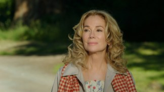 Kathie Lee Gifford Says She Feels Called to Share Her Faith With Nonbelievers Through Film
